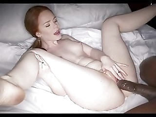 redheads top rated InterracialFck ch2