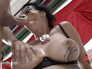 creampie group sex Cum Cum Orgy For Sperma Milf Dacada