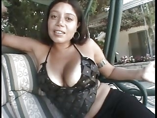 hardcore anal Unnatural Sex (sexy1foryou)