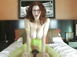 cumshot amateur Brought his wife to orgasm and finished in it