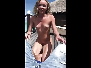 blowjob amateur My Sex with a Girl on Vacation